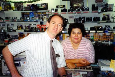 1996-07-01 Jim & Annette