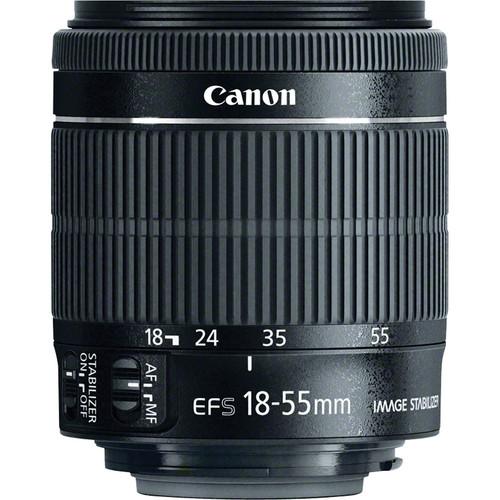 Canon-18-55-STM-Lens