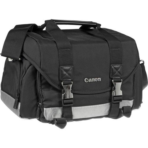 Canon-200DG-Bag