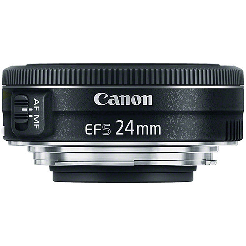 Canon-24mm-STM