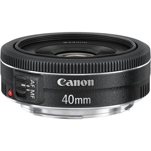 Canon-40mm-STM