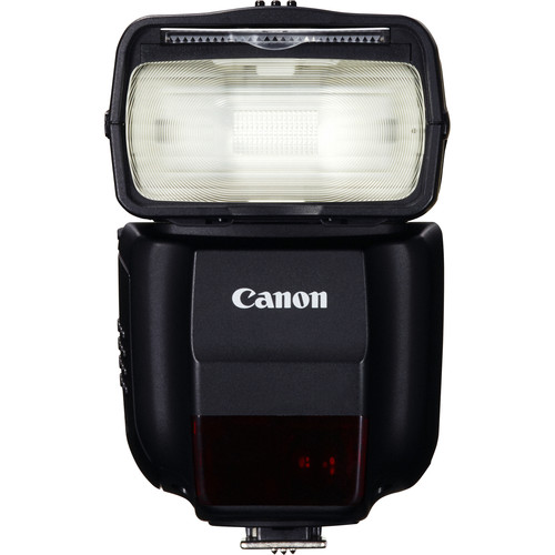Canon-430EX-3-Flash