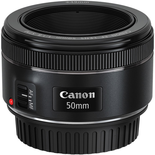 Canon-50mm-1.8-STM