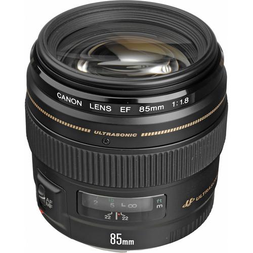 Canon-85mm-1.8