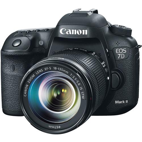 Canon-EOS-7D-MII
