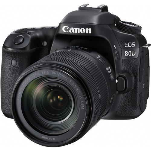 canon-eos-80d