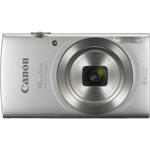 Canon-Powershot-Elph-180