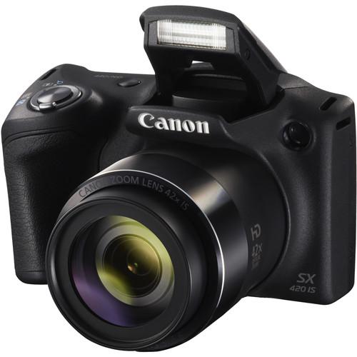 Canon-Powershot-SX420
