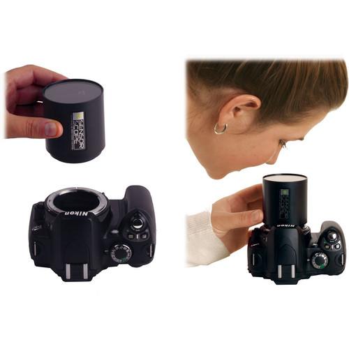 Delkin-SensorScope-Kit-2