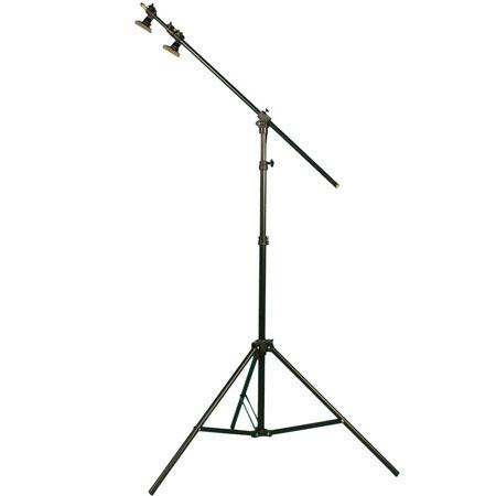 Interfit-Boom-Lightstand-COR754