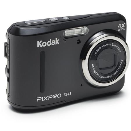 kodak-pixpro-fz43