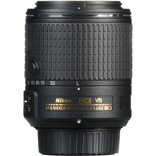 Nikon-55-200mm-VR2