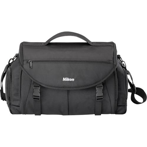 Nikon-Large-Pro-Bag-1