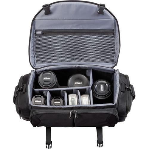 Nikon-Large-Pro-Bag-2