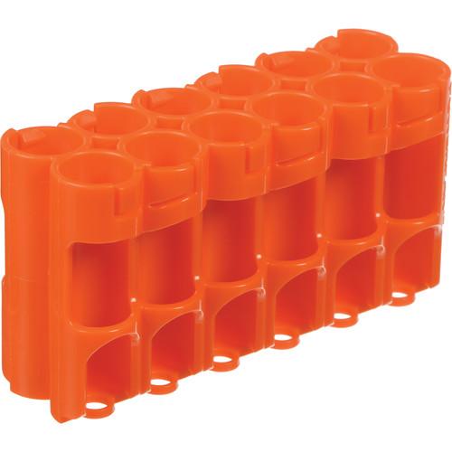 Storacell-12-batteries