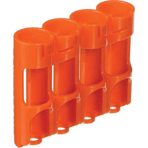 Storacell-4-batteries