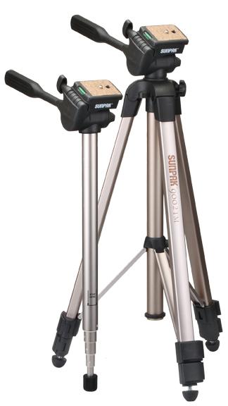 Sunpak-9002-TM