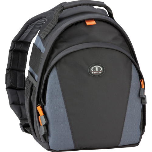 Tamrac-Jazz-81 Backpack