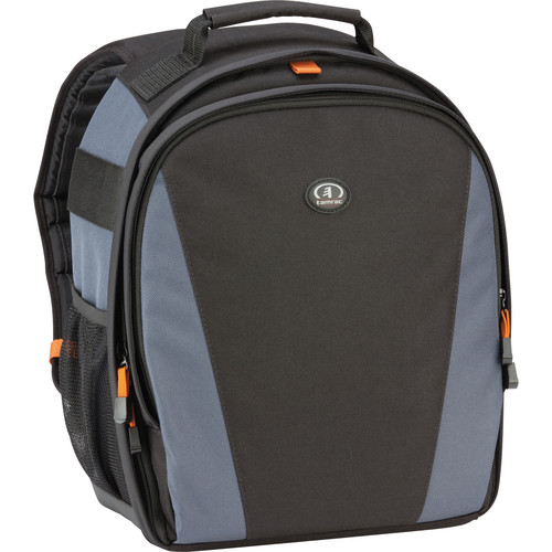 Tamrac-Jazz-85 Backpack