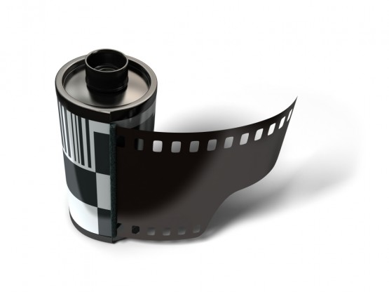 We work with a full service lab to develop and print your 35mm and ...: pascocamera.com/services/35mm-120mm-film-developing-prints-reprints